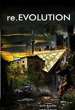 re.Evolution