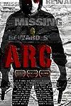 Arc (2006)