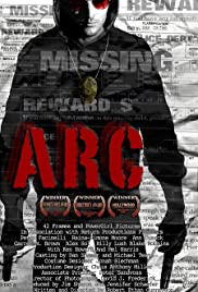 Arc Poster