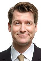 Sean Masterson's primary photo