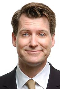 Primary photo for Sean Masterson
