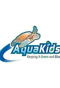 Primary photo for Aqua Kids