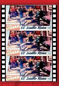 Primary photo for El Diablo Rides