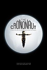 The Crononaut Poster