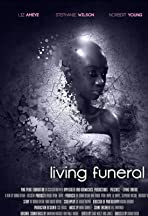 Living Funeral