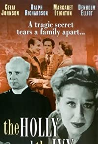 Primary photo for The Holly and the Ivy