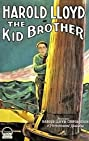 The Kid Brother (1927) Poster