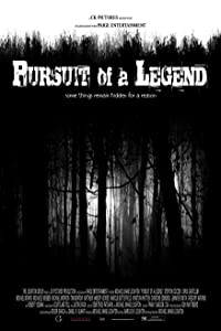 Downloading 3d movies Pursuit of a Legend by Richard Lowry [2048x1536]