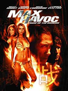 Movie Store collections: Max Havoc: Curse of the Dragon by Irina Mishina  [hd1080p] [480x640]