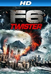 Christmas Twister movie in hindi dubbed download