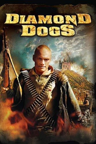 Diamond Dogs (2007)