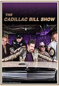 Primary photo for The Cadillac Bill Show