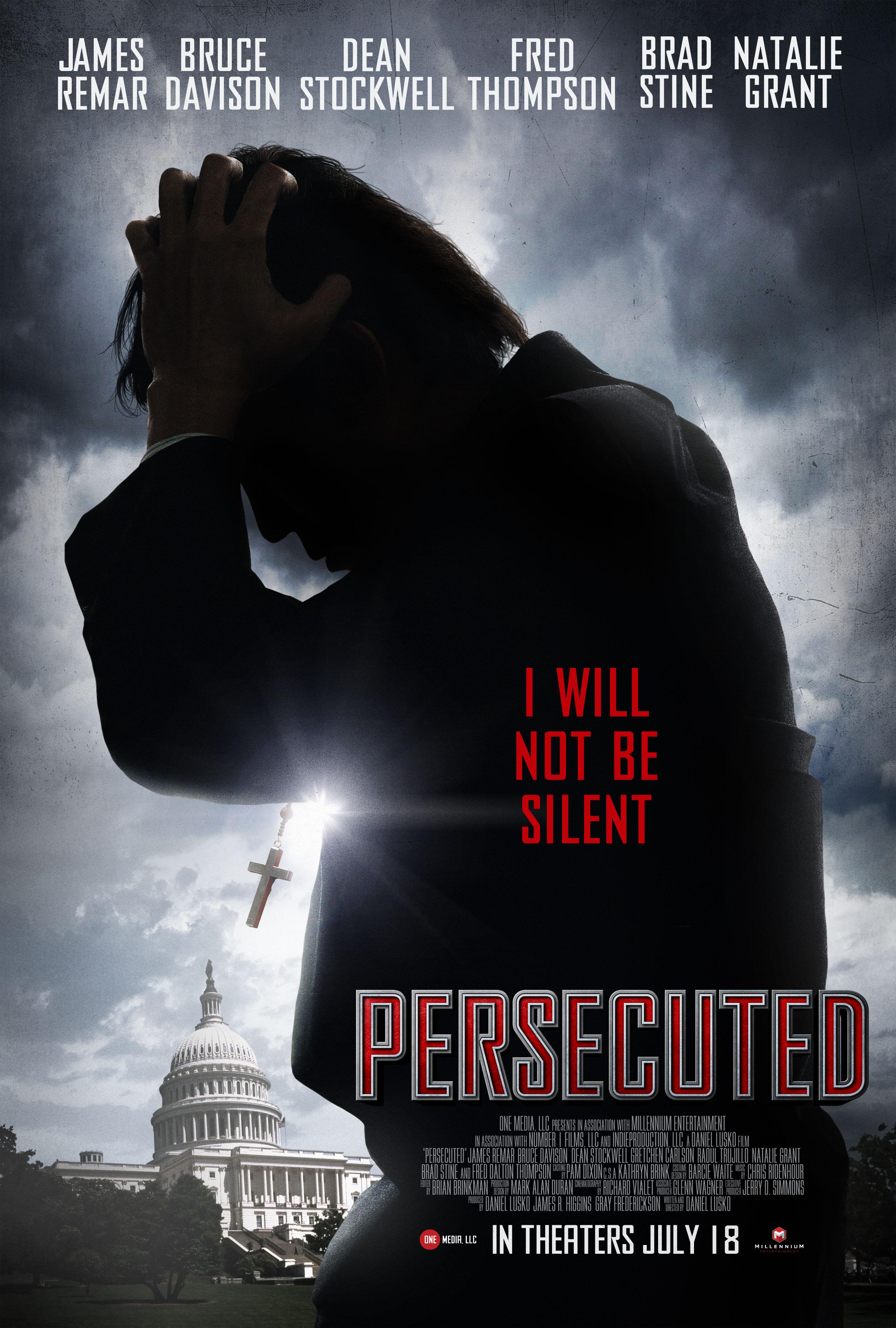 Perseguição [Dub] – IMDB 3.6