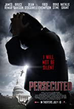 Primary image for Persecuted