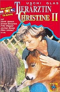 christine full movie online