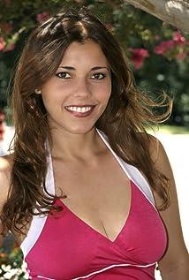 Daisy Garcia Picture