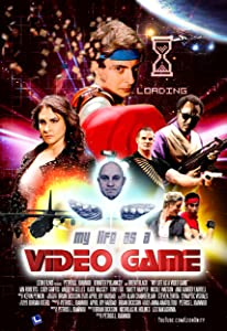 download full movie My Life as a Video Game in hindi