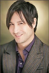 Primary photo for Daniel Franco