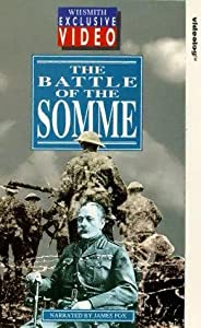Top movie watching websites The Battle of the Somme by Giovanni Pastrone [XviD]