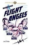 Flight Angels (1940)