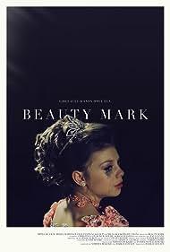 Beauty Mark (2013)