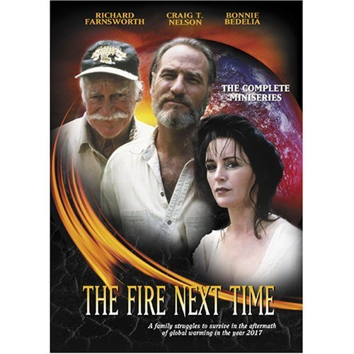 Bonnie Bedelia, Richard Farnsworth, and Craig T. Nelson in The Fire Next Time (1993)