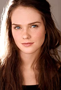 Melissa Dougherty Picture