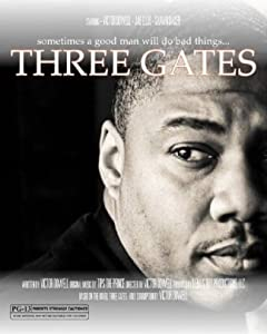 Best website to watch free new movies Three Gates by [QuadHD]