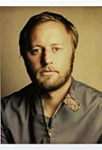 Rory Scovel's primary photo
