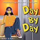 Day by Day (2020)