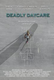 Deadly Daycare (2014) 1080p