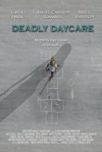 Full mp4 movie downloads Deadly Daycare [1280x720p]