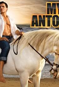 My Antonio (2009)
