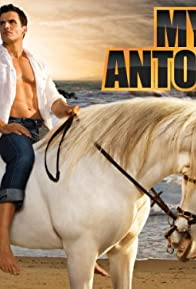 Primary photo for My Antonio