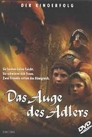 Ørnens øje (1997)