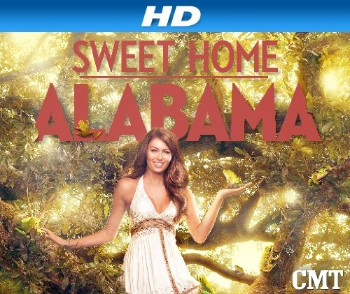 Sweet home alabama dating show cmt