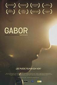 Gabor (2013)