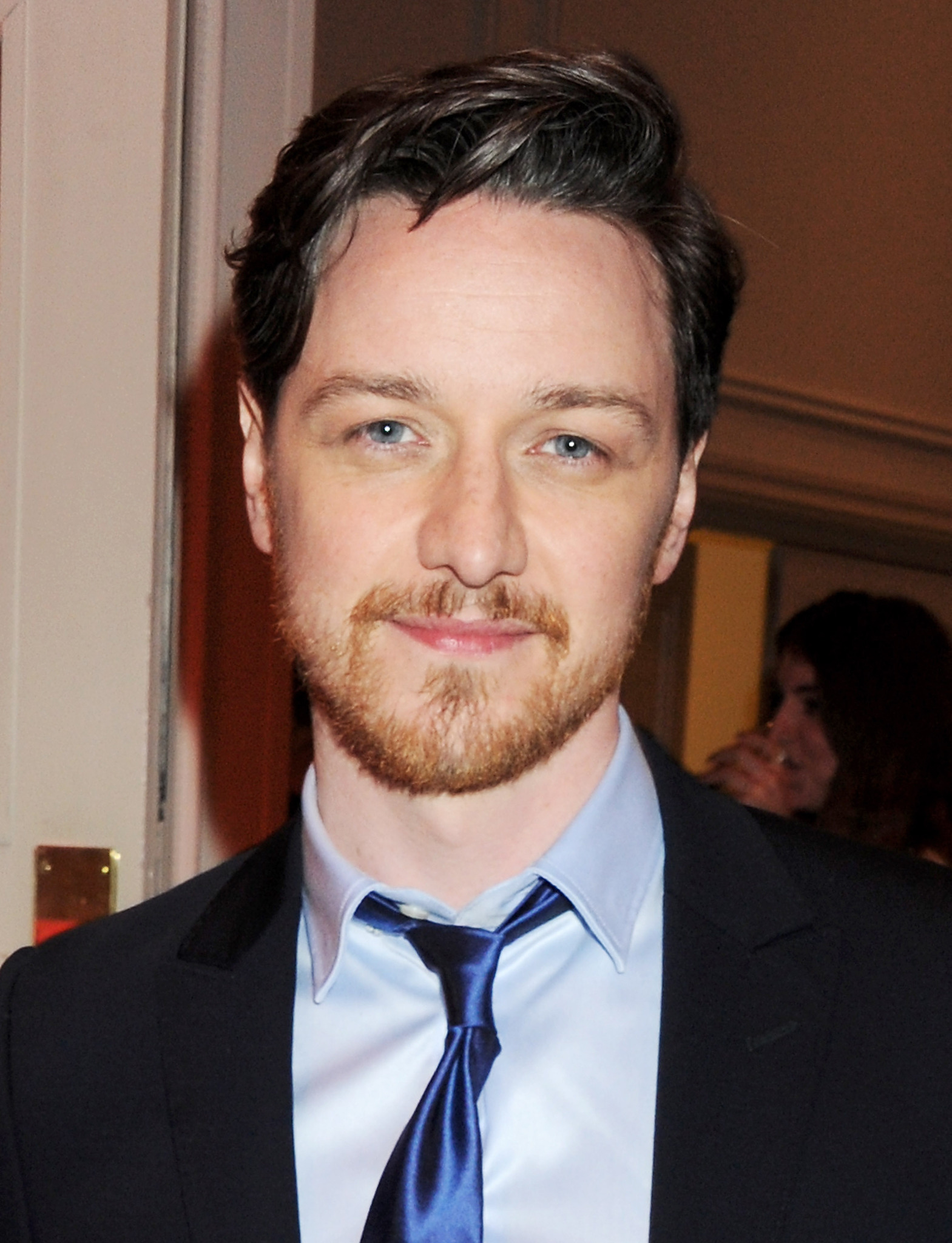 James McAvoy (born 1979) nude photos 2019
