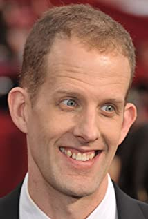 Pete Docter Picture