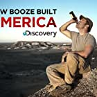 Mike Rowe in How Booze Built America (2012)
