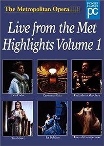 Watch hd quality movies Don Giovanni USA [1920x1080]