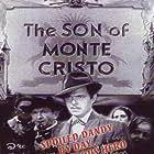 Louis Hayward in The Son of Monte Cristo (1940)