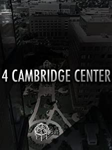 Dvd downloadable movies 4 Cambridge Center [1280x1024]