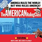 The American Ruling Class (2005)