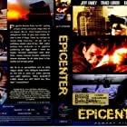 Traci Lords, Jeff Fahey, and Gary Daniels in Epicenter (2000)