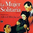 Oskar Homolka, John Loder, and Sylvia Sidney in Sabotage (1936)