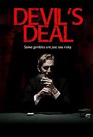 Devil's Deal Poster