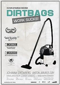 Divx movies subtitles download Dirtbags Sweden [mov]