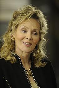 Jean Smart in Psych (2006)