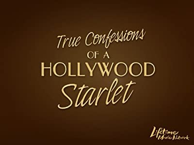 Watch go movie japanese True Confessions of a Hollywood Starlet by [1020p]